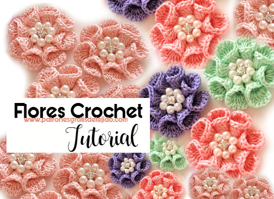 tutorial-crochet