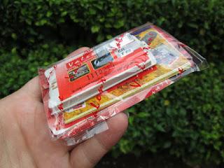 baterai Sony Ericsson T68 valentine