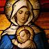 La Virgen María: ¿Quién es ella?