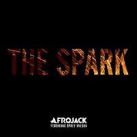 lagu afrojack yang bagus