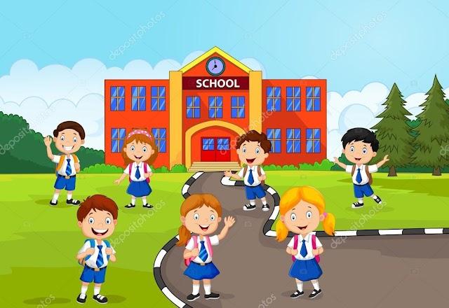 ஏப்ரல் 7 ம் தேதி இந்த மாவட்டத்தில் உள்ள பள்ளிகளுக்கு விடுமுறை CEO Proceedings