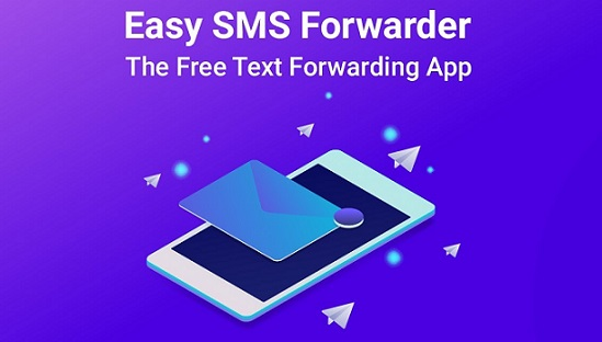 Membuat SMS Copy