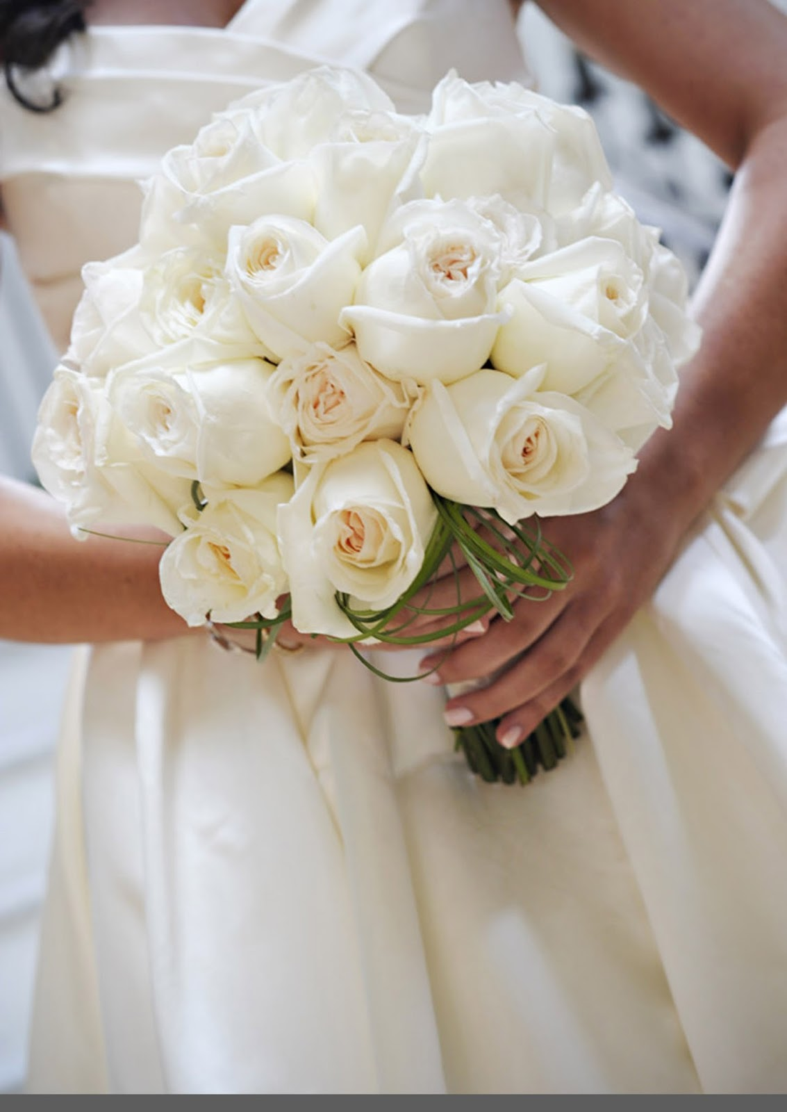 choosing the perfect wedding bouquet Wedding bouquets editor picks how to choose the right wedding cakes for beach wedding how to choose the right wedding cake how to how to choose the perfect.