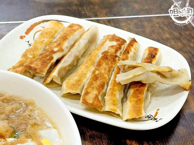 三民區中式推薦-盧家麵食館