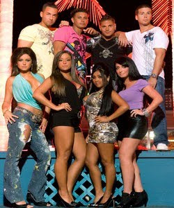 Watch jersey shore online season 3 episode 12 - 7 x 5 box trailer