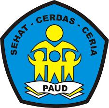 Administrasi Guru PAUD, TK dan RA Kurikulum 2013 - Galeri Guru