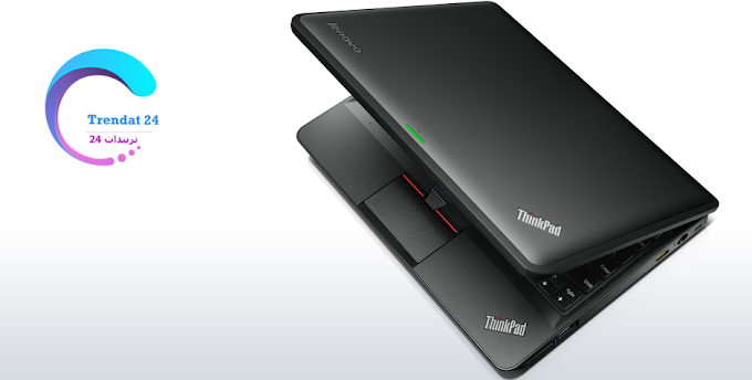 سعر ومواصفات لاب توب لينوفو Lenovo x131e في مصر  المصدر / تريندات 24 - موقع تريندات شامل