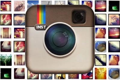 Dapat Uang di Instagram