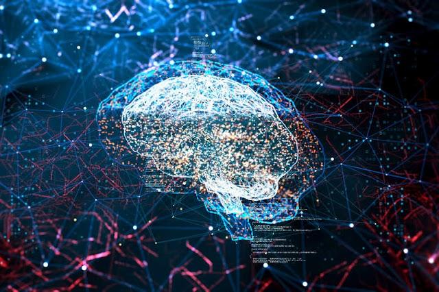 الذكاء الاصطناعي؛ التهديد الجديد للبشرية