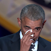 'Somewhere in Africa, a president is waiting to copy this' - Owen Gee on Obama's emotional farewell speech During US President, Barrack Obama's farewell