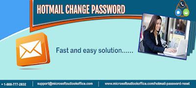 http://www.microsoftoutlookoffice.com/hotmail-password-reset
