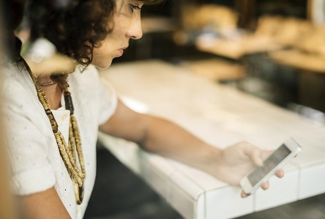 Ingin-Beli-Paket-Internet-Mentari-Murah-dengan-Mudah?-Kunjungi-BLANJA.com-Aja!
