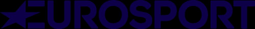 eurospor