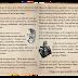 Diario de Selina, Errores