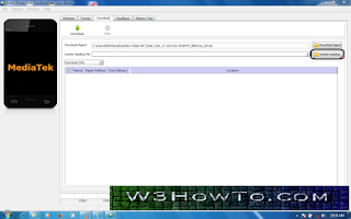 How To Install Clockwokmod (CWM) Recovery On Tecno Phantom 5 price in nigeria
