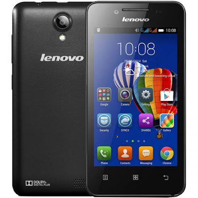Firmware for lenovo a 319 free download