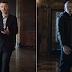 """Sam Smith libera clipe de """"Pray"""" com Logic"""