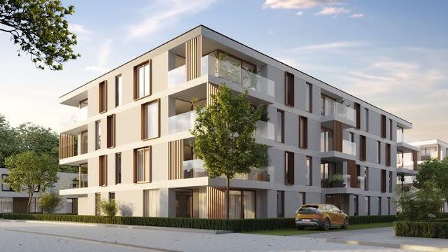 fase, project, projectontwikkeling, vastgoed, nieuwbouw, appartementen