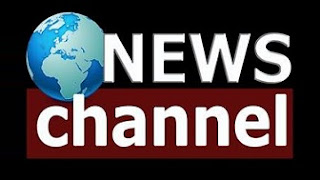 News Channel TV frequency on Hotbird