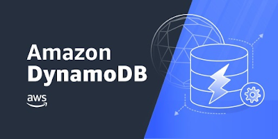 best course to learn Amazon DynamoDB on Cousera
