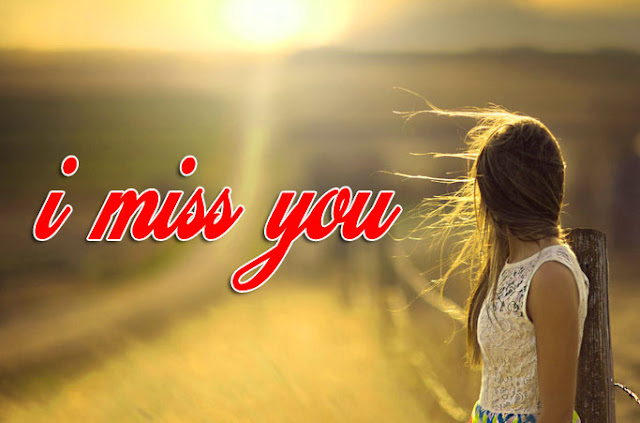 miss you babu images