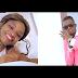 VIDEO:Seseme Ft Yagga Vibe-Teamo:Download