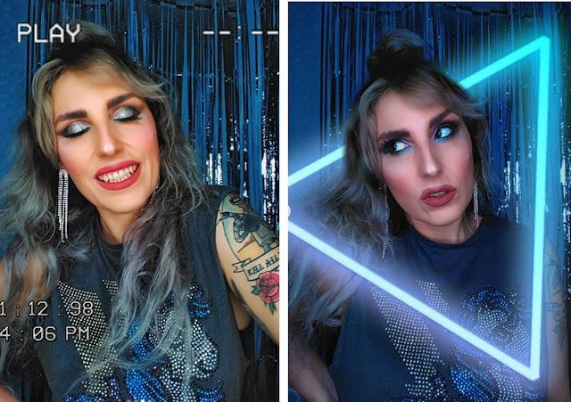 maquillaje_technic_cosmetics
