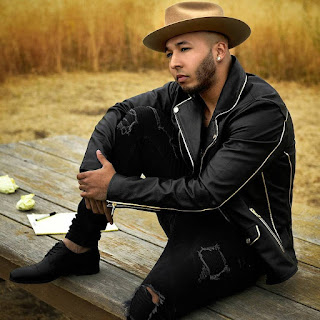 Idrise is California's top new R&B artist in almost a decade with influences such as Liam Keegan, Giuseppe D, Radiopunks and Antonio Fresco