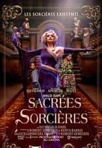 Sacrées sorcières (2020) streaming