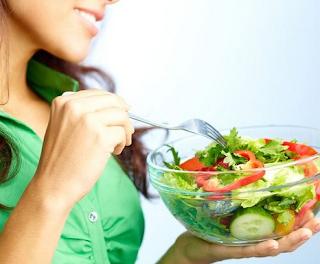 Trik Menjalankan Diet Rendah Kalori