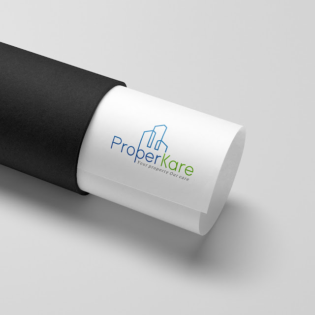 properkare-branding-cliq-creatives