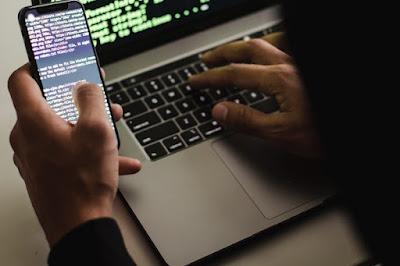 Spyware Pegasus Digunakan untuk Menyadap Telepon 40 Wartawan Senior, Menteri dan Aktivis: Report