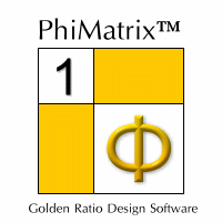 Tutsoft Info Blog Phimatrix 1 618 Professional