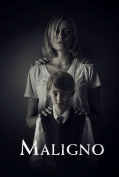 Maligno Torrent – BluRay 720p/1080p Dual Áudio<