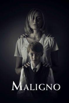 Maligno Torrent – BluRay 720p/1080p Dual Áudio