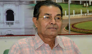 center-not-providing-funds-to-tripura-saha