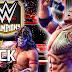 WWE Champions 2019 Apk İndir - Hileli Mod