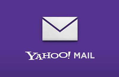 Yahoo - Como entrar direto e fazer login