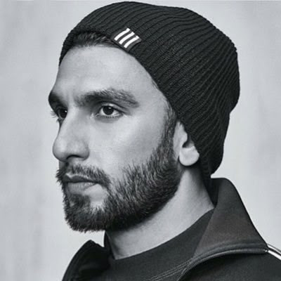 ranveer-singhs-disheartened-by-grandmothers-demise