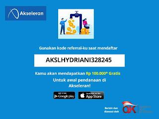 kode referral akslhydriani328245