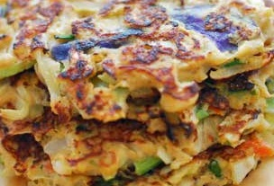 Healthy Recipes | Savory Cabbage Pancakes (Okonomiyaki), Healthy Recipes For Weight Loss, Healthy Recipes Easy, Healthy Recipes Dinner, Healthy Recipes Pasta, Healthy Recipes On A Budget, Healthy Recipes Breakfast, Healthy Recipes For Picky Eaters, Healthy Recipes Desserts, Healthy Recipes Clean, Healthy Recipes Snacks, Healthy Recipes Low Carb, Healthy Recipes Meal Prep, Healthy Recipes Vegetarian, Healthy Recipes Lunch, Healthy Recipes For Kids, Healthy Recipes Crock Pot, Healthy Recipes Videos, Healthy Recipes Weightloss, Healthy Recipes Chicken, Healthy Recipes Heart, Healthy Recipes For One, Healthy Recipes For Diabetics, Healthy Recipes Smoothies, Healthy Recipes For Two, Healthy Recipes Simple, Healthy Recipes For Teens, Healthy Recipes Protein, Healthy Recipes Vegan, Healthy Recipes For Family, Healthy Recipes Salad, Healthy Recipes Cheap, Healthy Recipes Shrimp, Healthy Recipes Paleo, Healthy Recipes Delicious, Healthy Recipes Gluten Free, Healthy Recipes Keto, Healthy Recipes Soup, Healthy Recipes Beef, Healthy Recipes Fish, Healthy Recipes Quick, Healthy Recipes For College Students, Healthy Recipes Slow Cooker, Healthy Recipes With Calories, Healthy Recipes For Pregnancy, Healthy Recipes For 2, Healthy Recipes Wraps,  #healthyrecipes #recipes #food #appetizers #dinner #savory #cabbage #pancakes