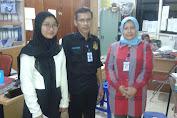 SMK Bina Karya Jembatan Lima Gelar Pentas Seni (PENSI) 2019