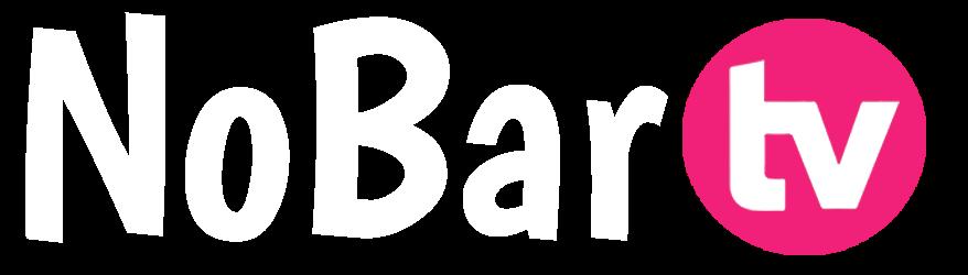 30直播logo