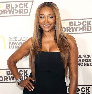 Cynthia Bailey Net Worth 2020, Husband, Age, Height, Wiki, Biography, Is She Married?