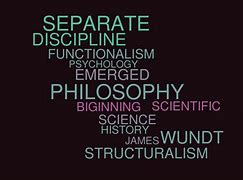 What is Structuralism Psychology |Define Structuralism Psychology