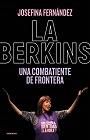 https://www.amazon.com.mx/Berkins-Una-combatiente-frontera-ebook/dp/B084YX6177