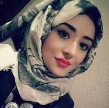 ريم سعودية ثرية تبحث عن زوج وتتكفل بالمهر والمصروفات