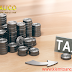 Thuế TNCN của người lao động có thu nhập tại nhiều nơi với hợp đồng dài hạn