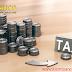Khấu trừ thuế với hoạt động cho thuê nhà tại Nhật Bản