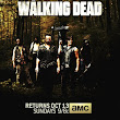 Ver The Walking Dead 7X03 Totalmente Gratis